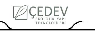 Çedev Yapı - İzmir Susuz Pisuvar, Pisuvar, Susuz Pisuvar