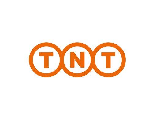 TNT Cargo