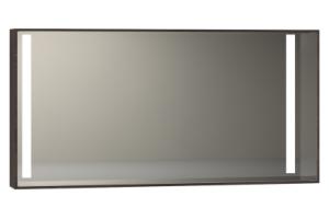 Memoria Aydınlatmalı Ayna 120 cm