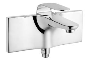 Style X Banyo Bataryası